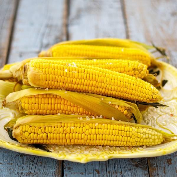 Картинки по запросу Выращивание кукурузы